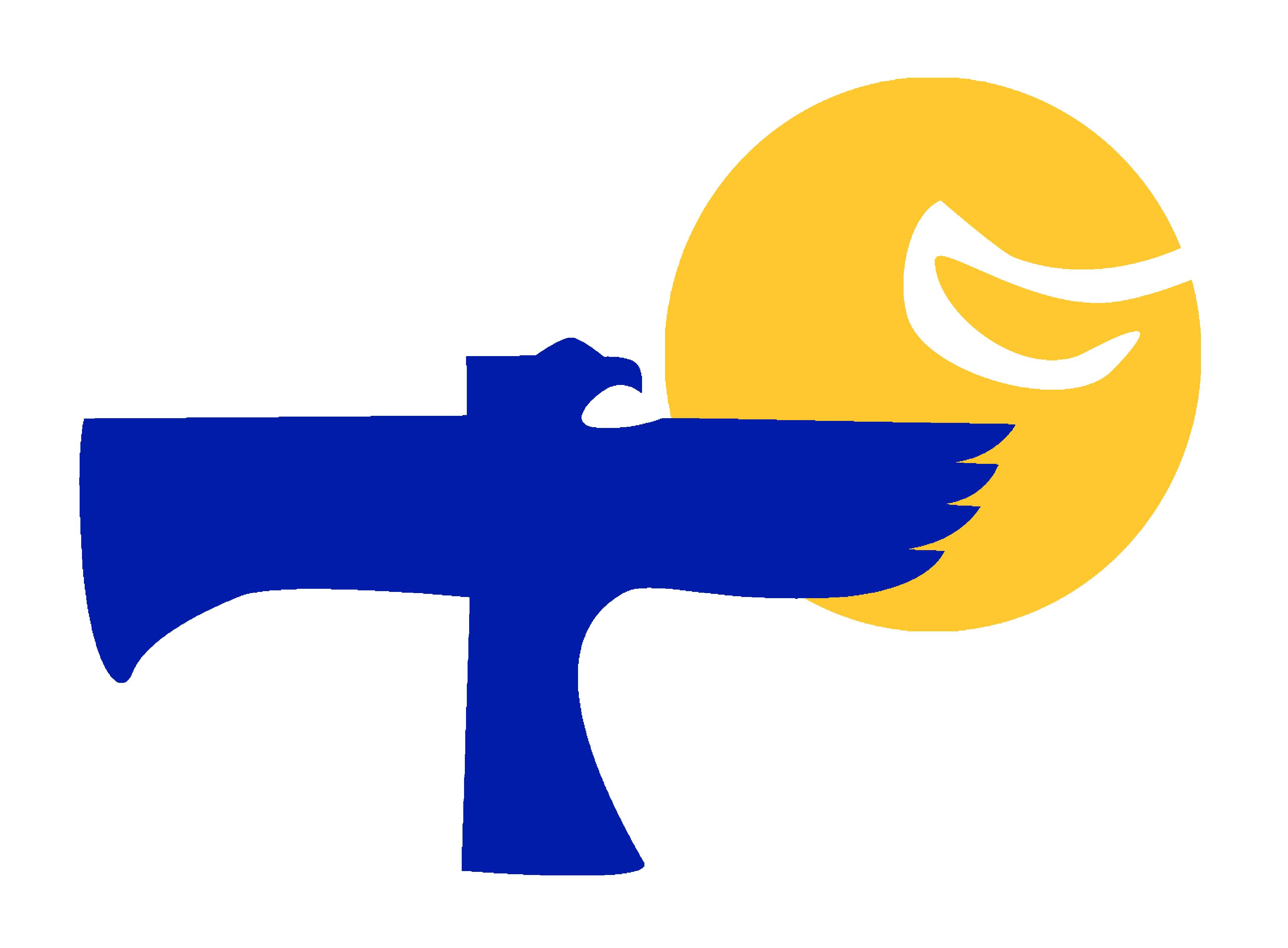 tomguy-logo_colorlg
